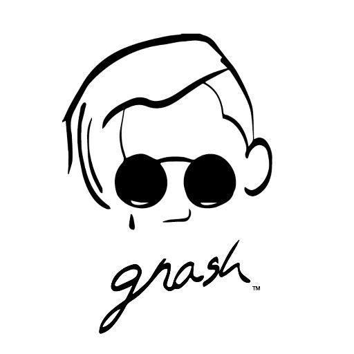 gnash JustMusic.fr