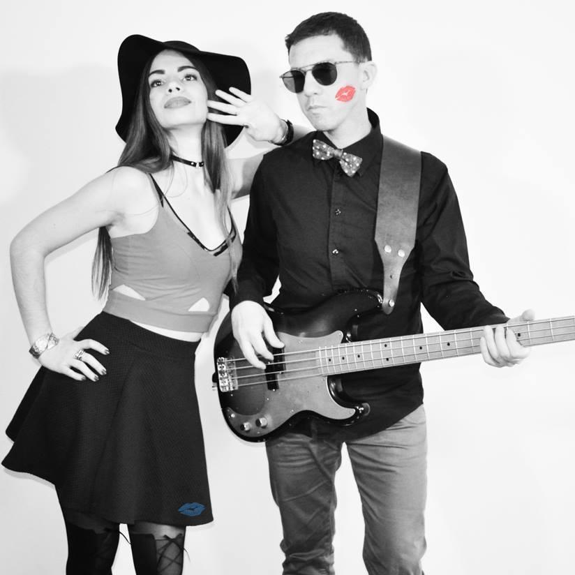 Fresh Kiss JustMusic.fr