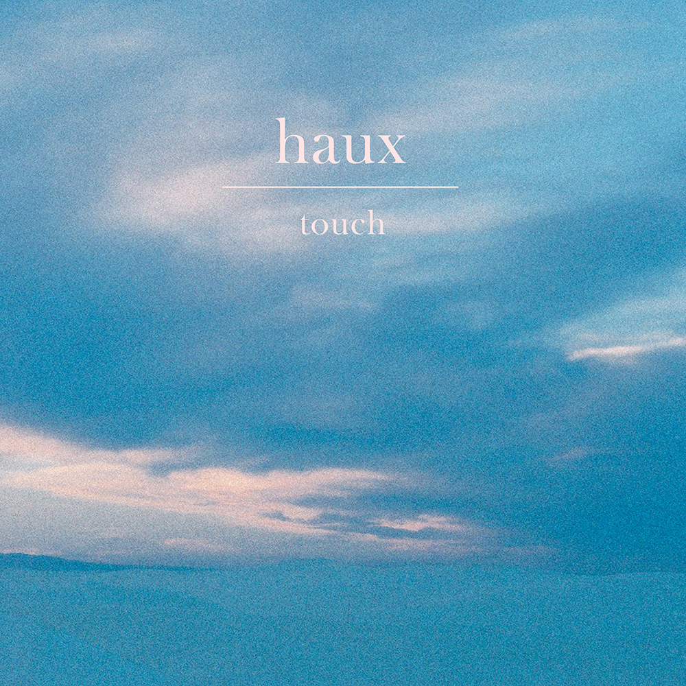Haux-Touch JustMusic.fr
