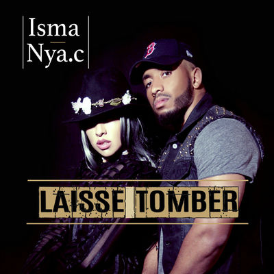 Isma feat. Nya C JustMusic.fr