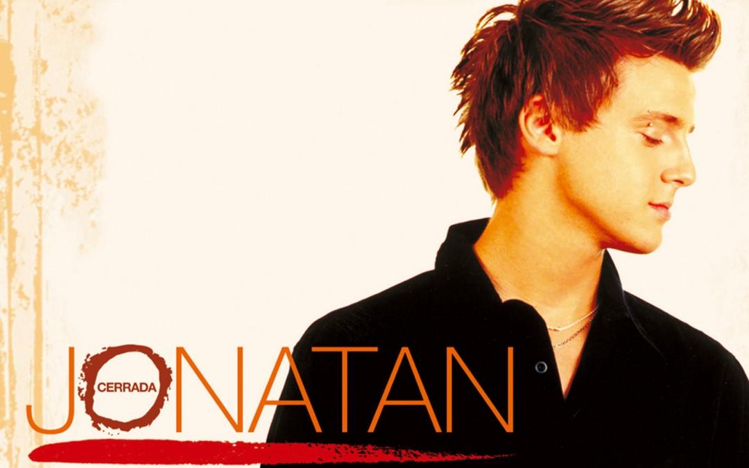 Jonatan Cerrada JustMusic.fr