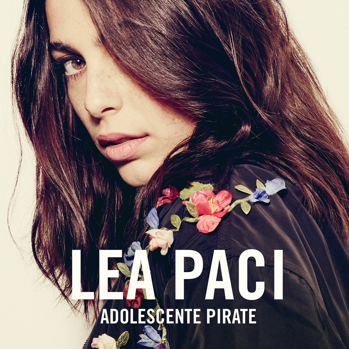 LEA-PACI---single_cover_web JustMusic.fr