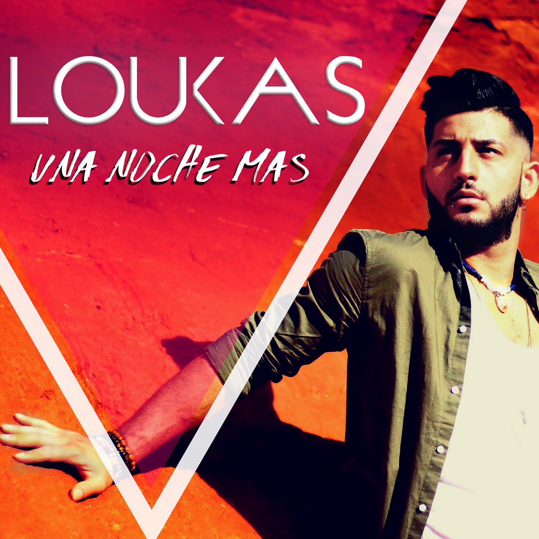 LOUKAS JustMusic.fr