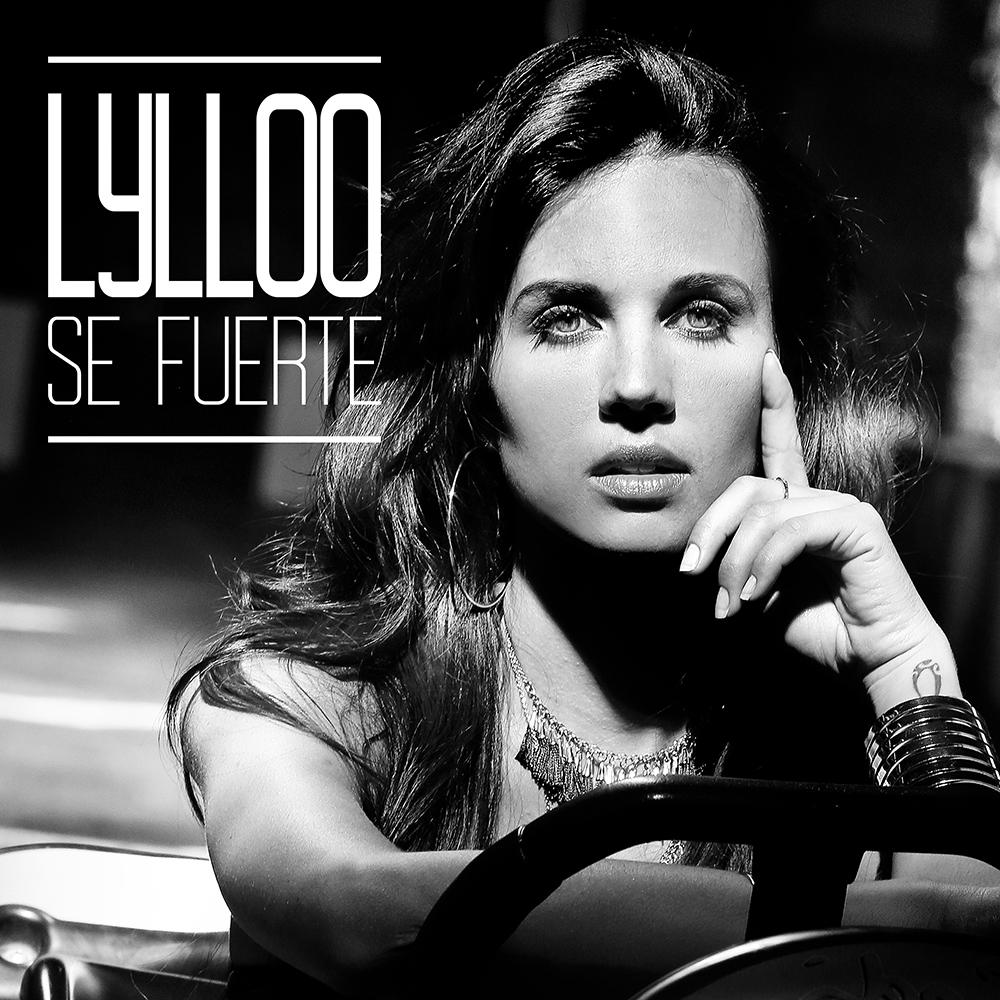 Lylloo Se fuerte JustMusic.fr