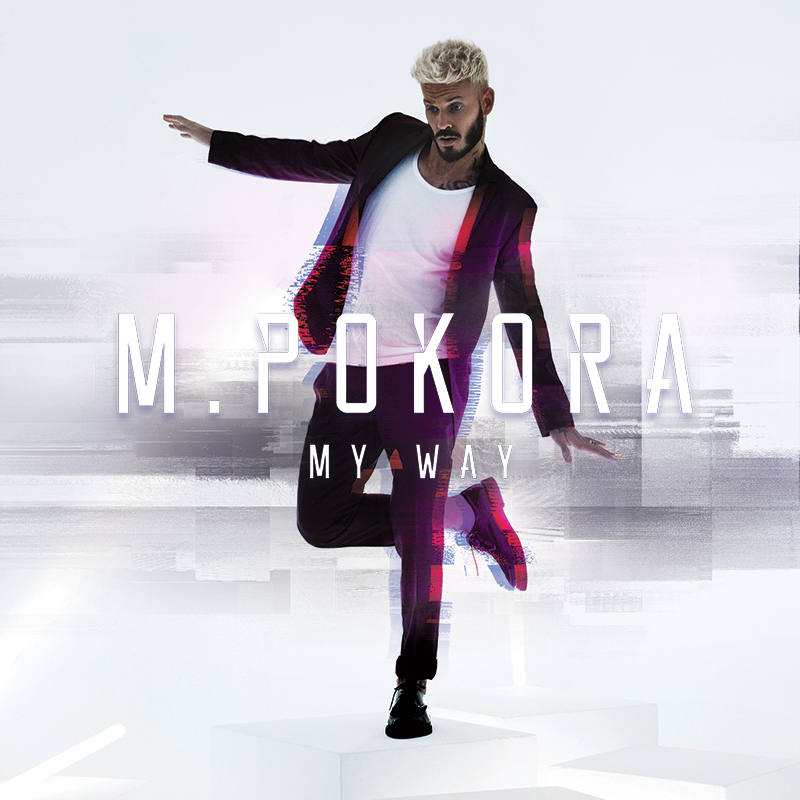 M.-Pokora---My-Way-(Cover-Album-BD) JustMusic.fr
