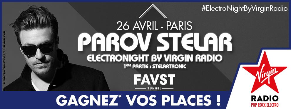 VR_ENBYVR_PAROVSTELAR_990 JustMusic.fr