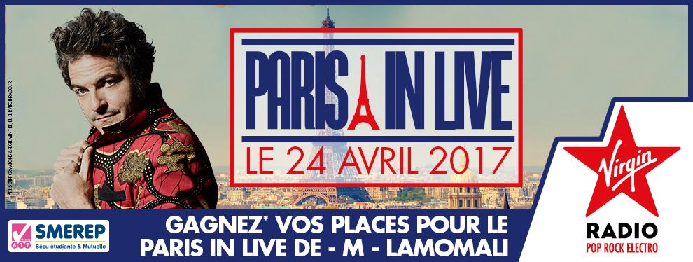 VR_PARISINLIVE_M_990 JustMusic.fr