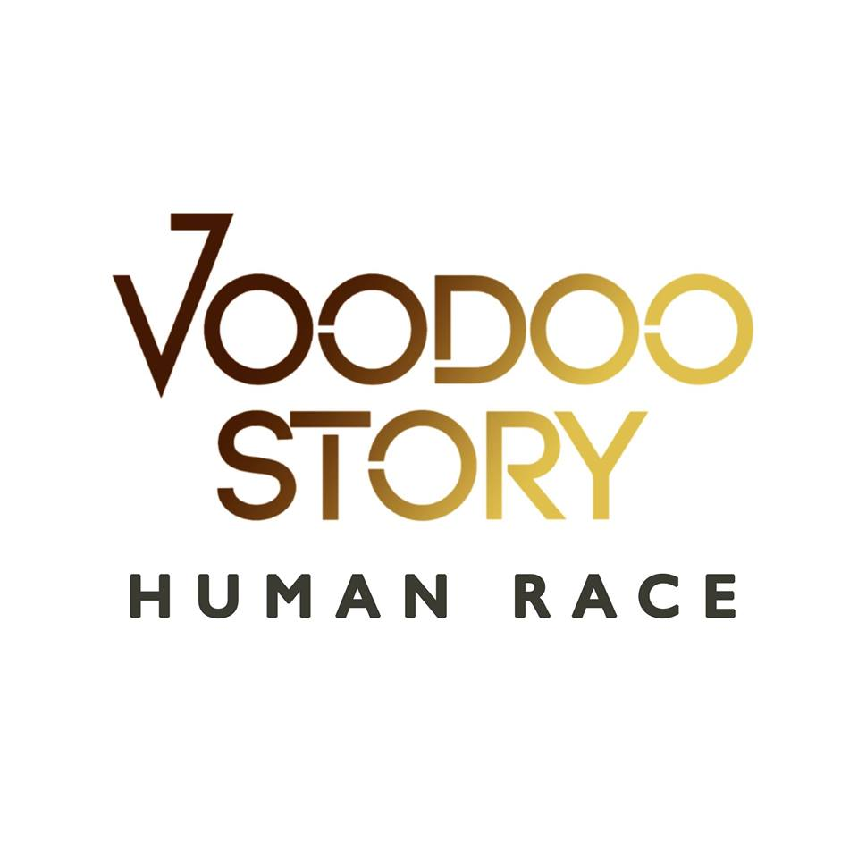 Voodoo Story JustMusic.fr