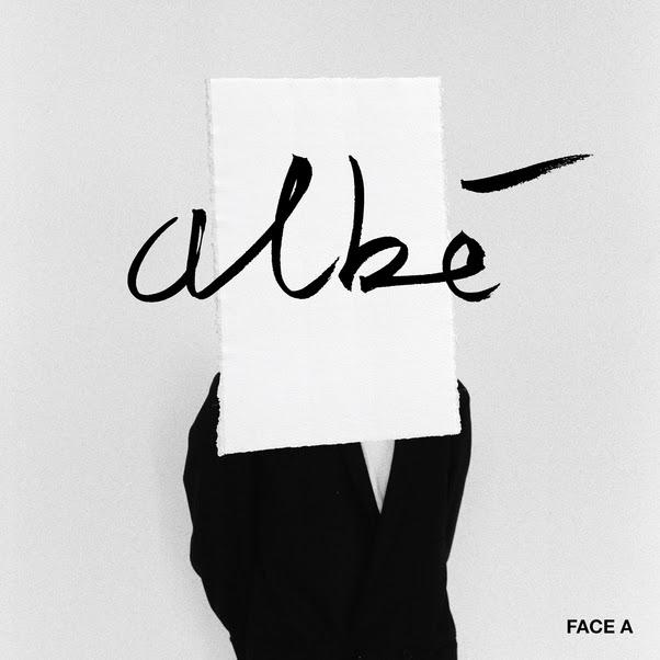 Albé JustMusic.fr