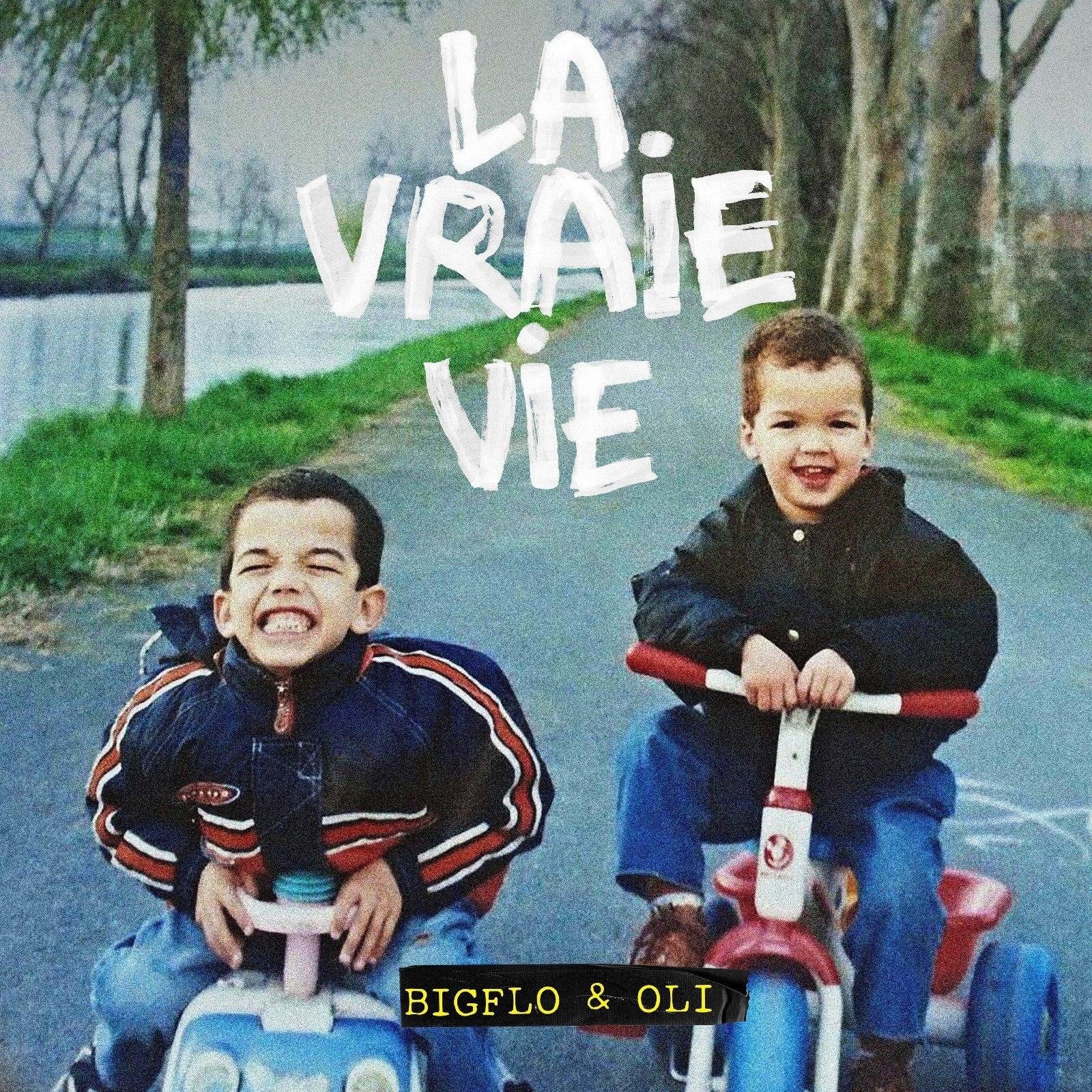 Bigflo & Oli JustMusic.fr