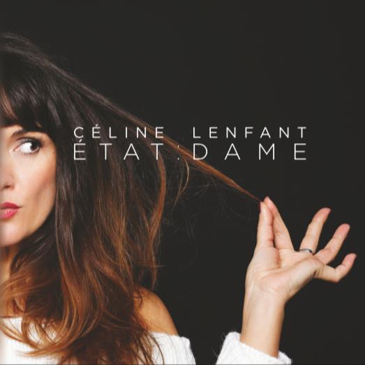 Céline Lenfant JustMusic.fr