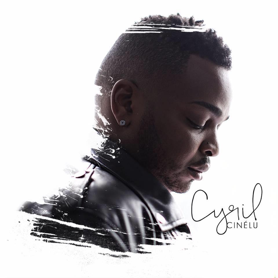 Cyril Cinélu JustMusic.fr