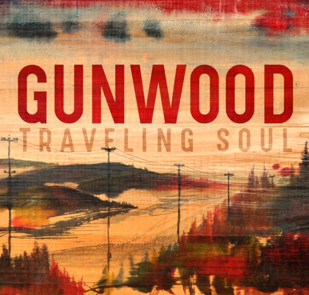 Gunwood JustMusic.fr