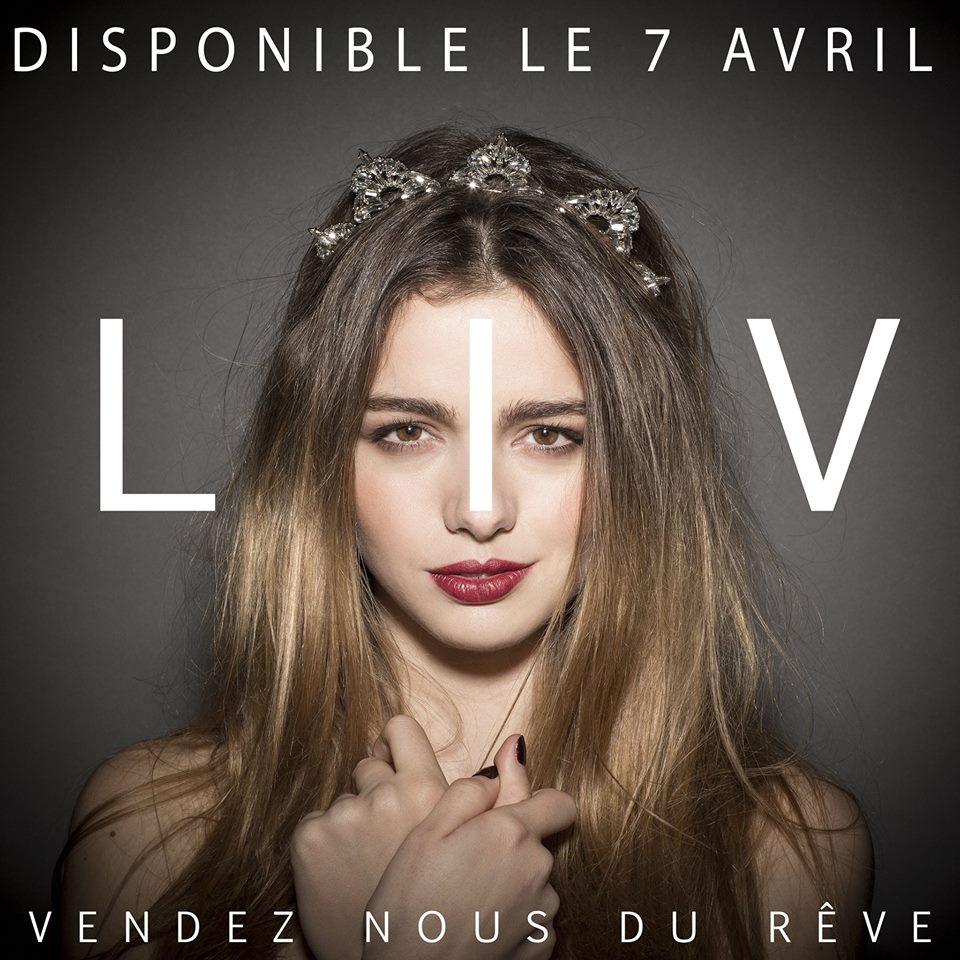 LIV JustMusic.fr