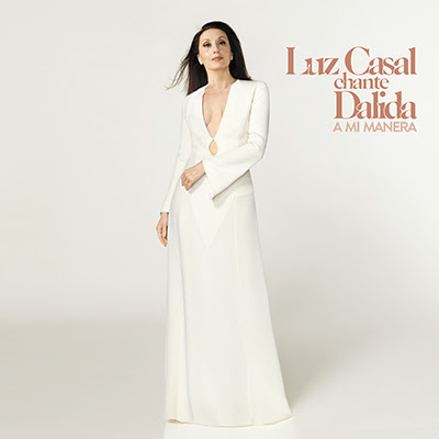 Luz Casal JustMusic.fr
