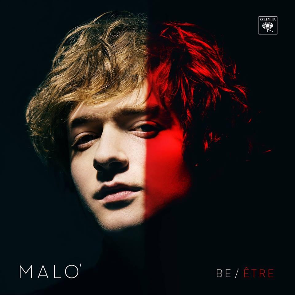 Malo' JustMusic.fr