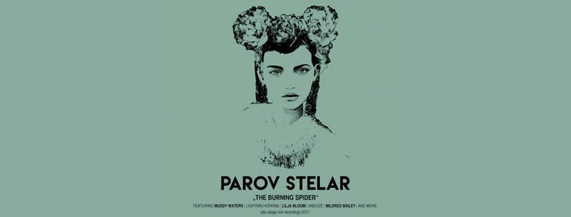 Parov Stelar JustMusic.fr