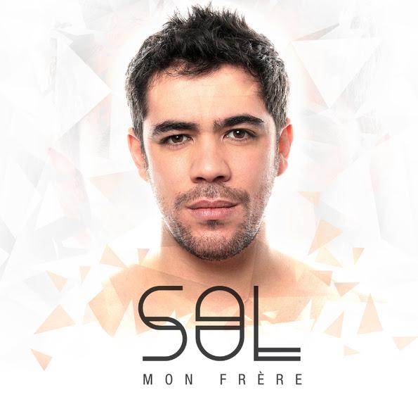 Sol JustMusic.fr