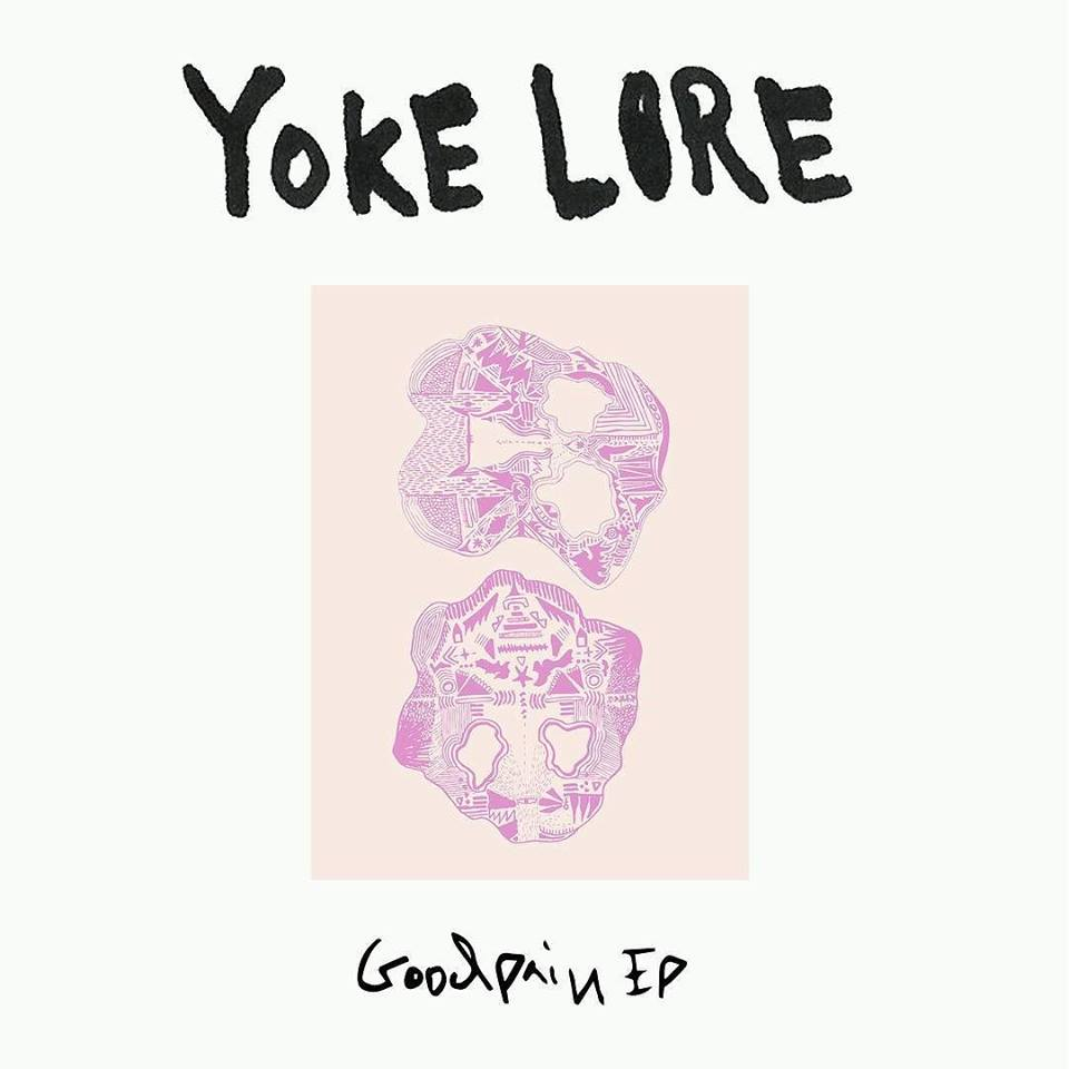 Yoke Lore JustMusic.fr