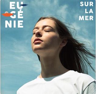 Eugénie JustMusic.fr