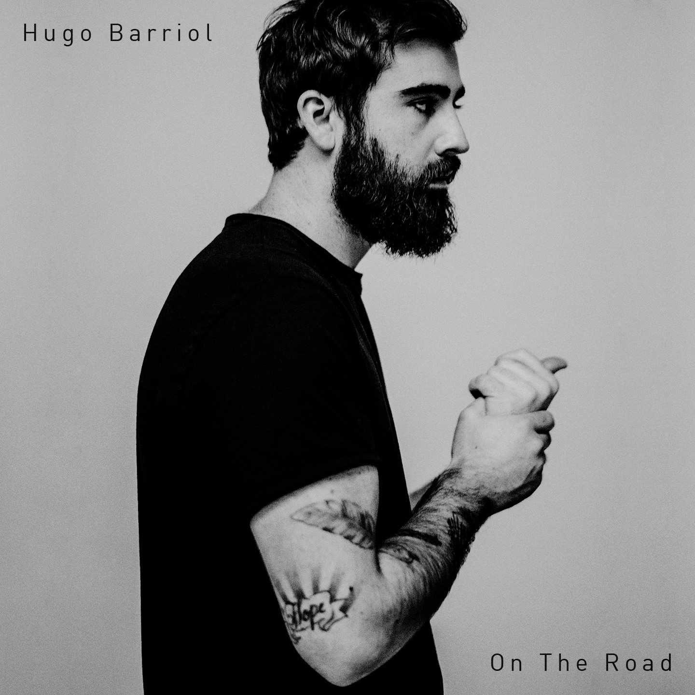 Hugo Barriol JustMusic.fr