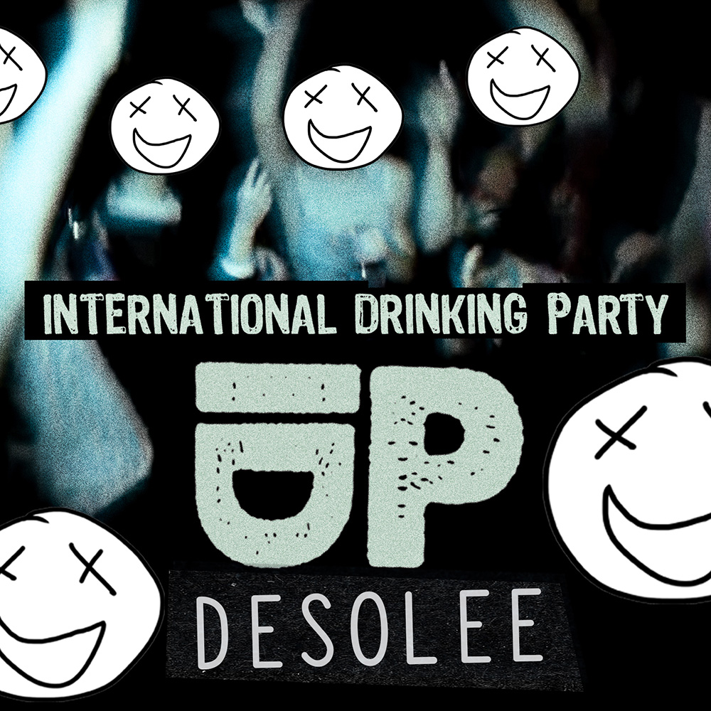 IDP-Desolee_web JustMusic.fr
