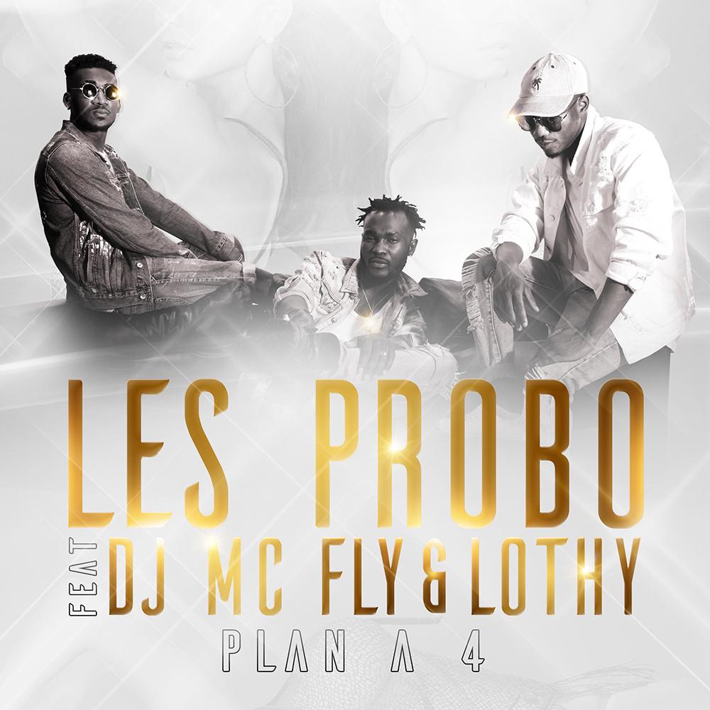LesProbo-PlanA4-Cover JustMusic.fr