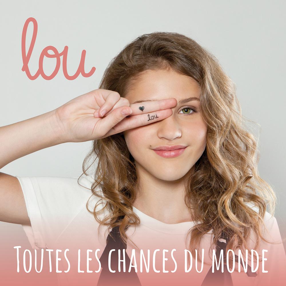 Lou_TLCDM JustMusic.fr