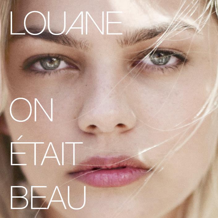 Louane JustMusic.fr