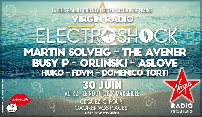 VR_SUMMER-ELECTROSHOCK_JEUX JustMusic.fr
