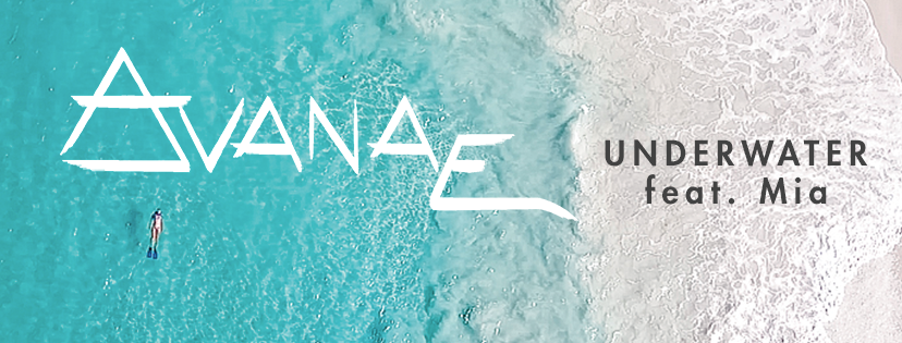 Avanae JustMusic.fr