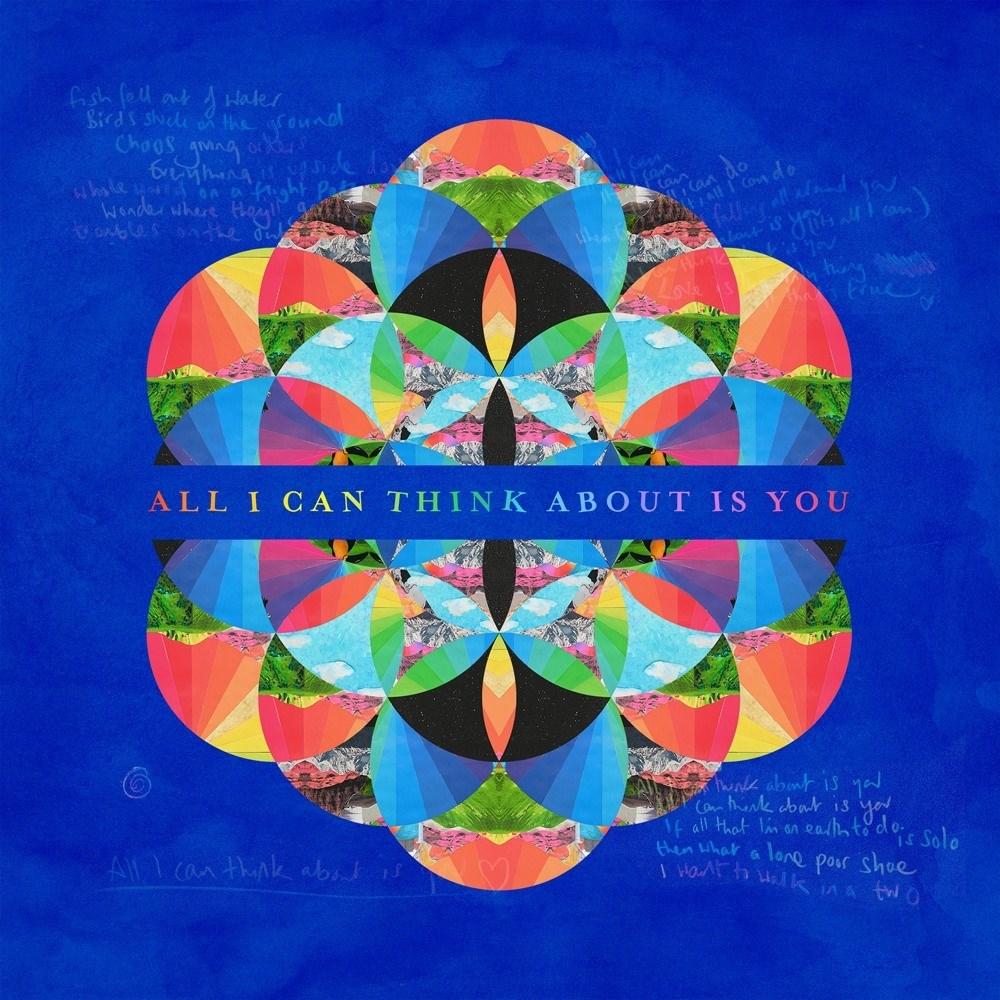 Coldplay JustMusic.fr