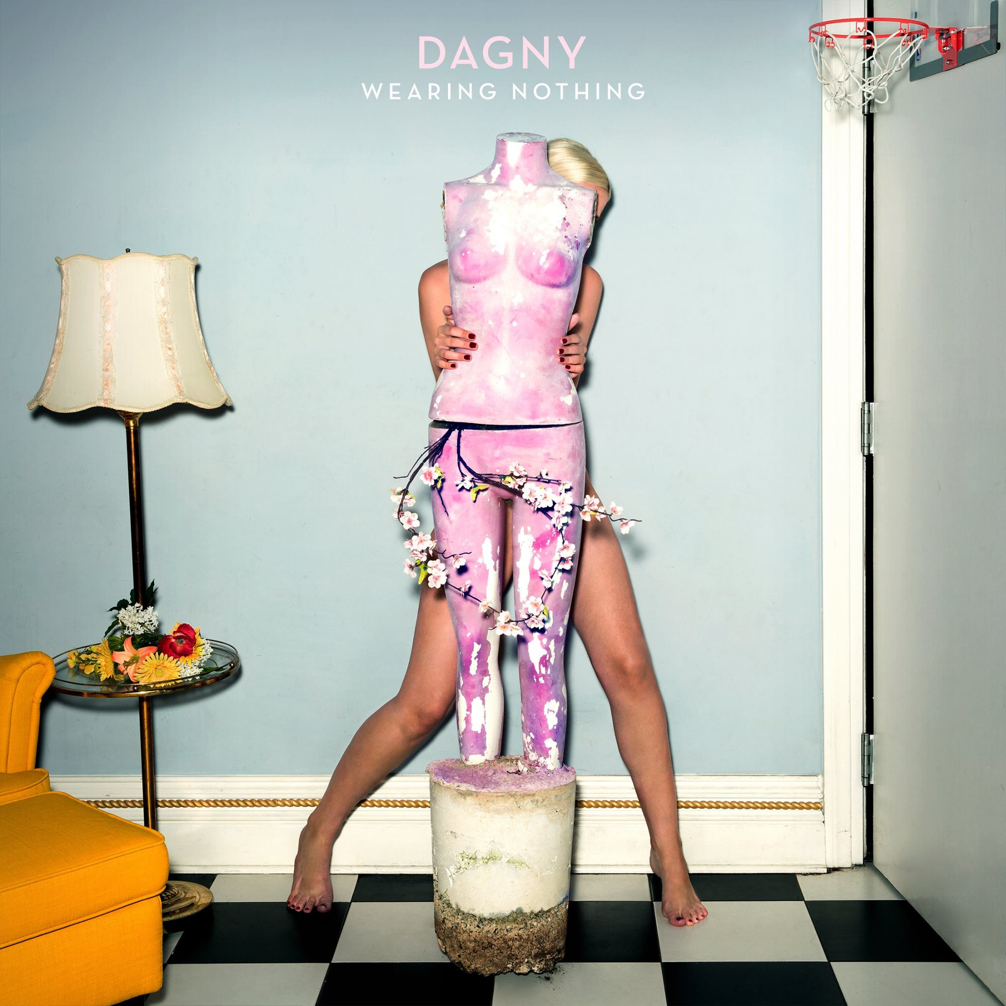 Dagny JustMusic.fr