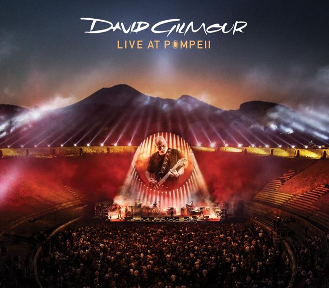 David Gilmour JustMusic.fr