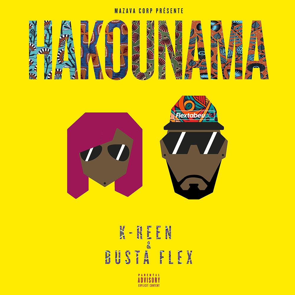 Hakounama-Cover-BD JustMusic.fr