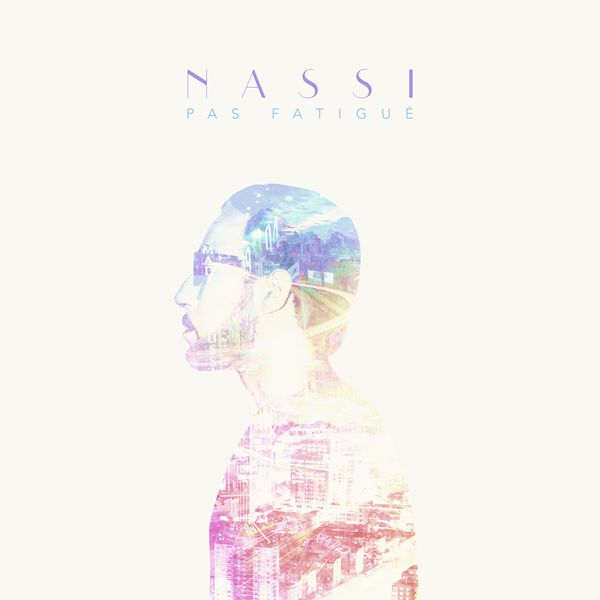 Nassi JustMusic.fr