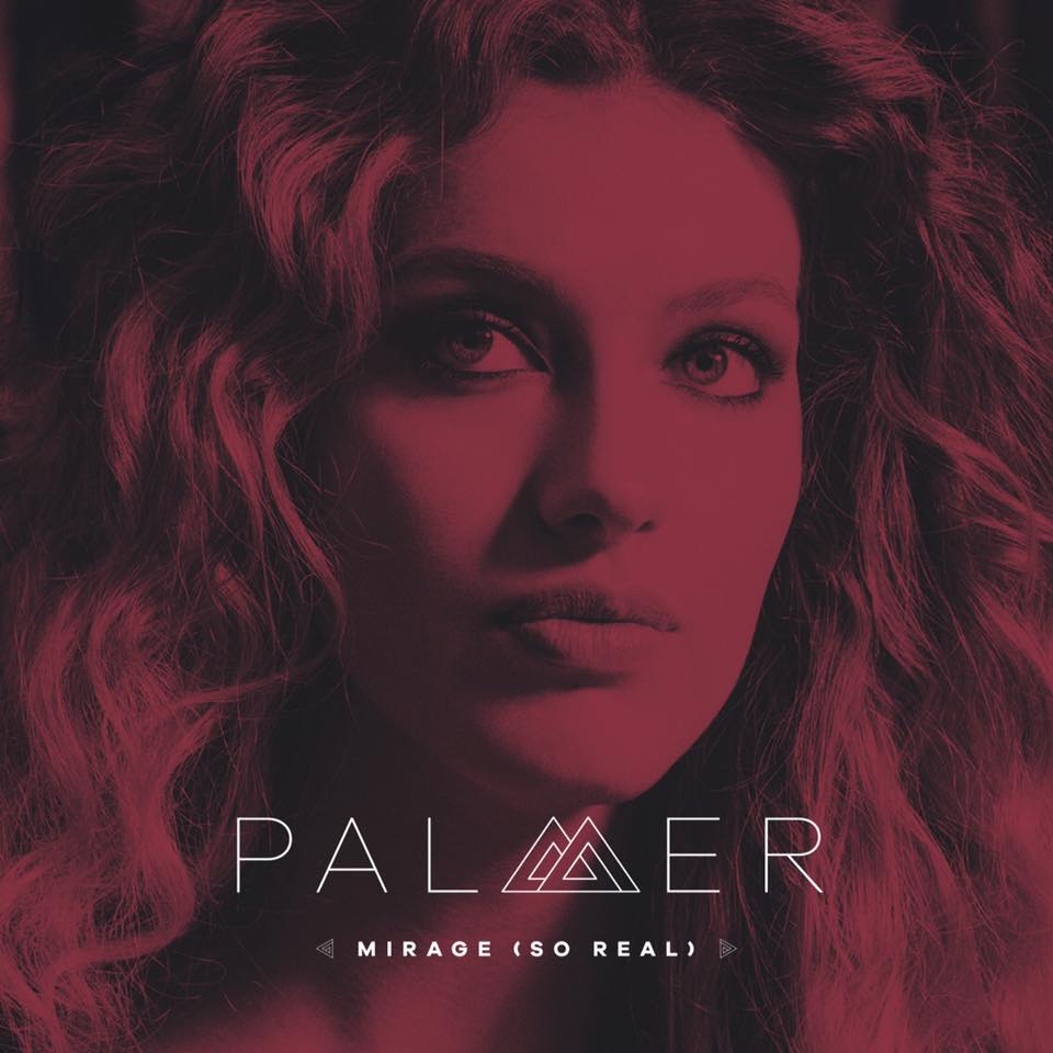 Palmer JustMusic.fr
