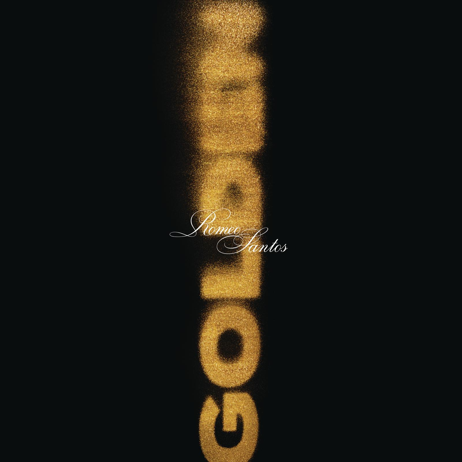 Romeo Santos - Golden JustMusic.fr