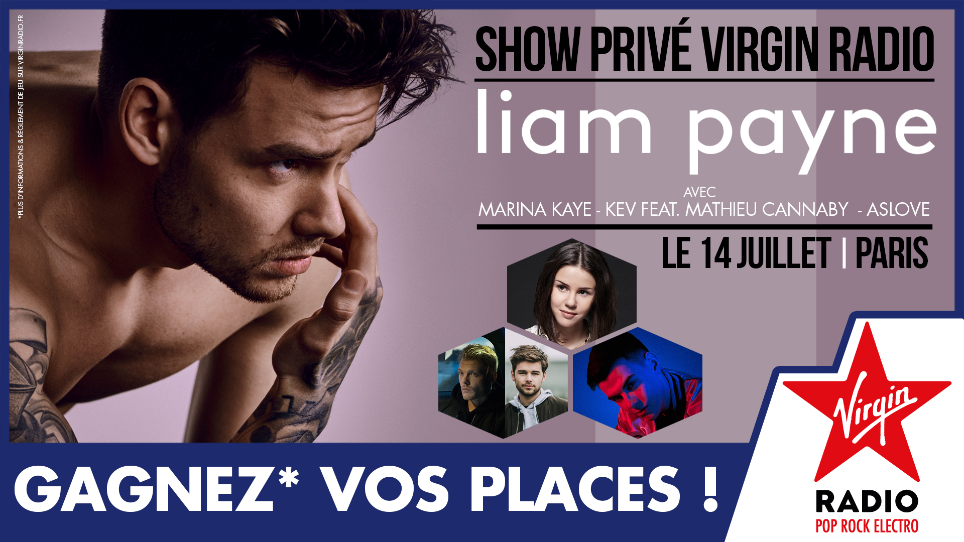 VR_LIAM-PAYNE_POST-jeu JustMusic.fr