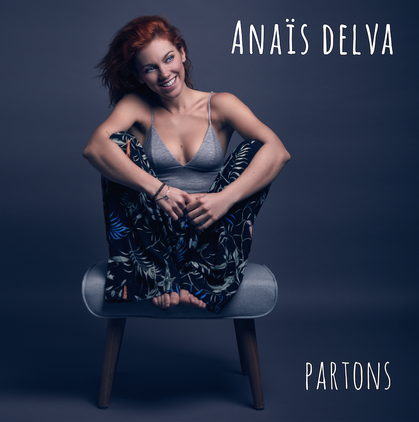 anaïs delva libérée délivrée lyrics