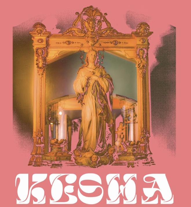 Survivor >> 6 Months 1 Song 2019 - Repesca Anual  - Página 6 Kesha-JustMusic.fr_