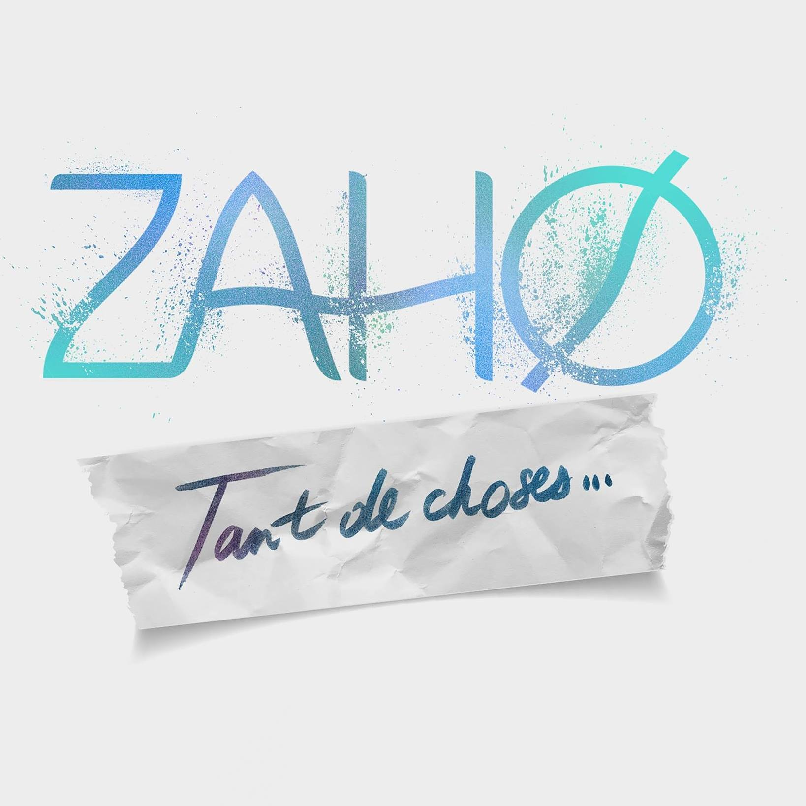 zaho-justmusic-fr