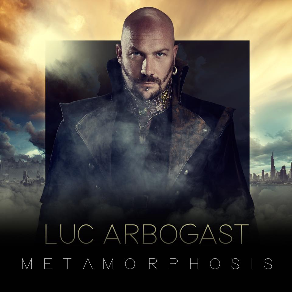 luc-arbogast-justmusic-fr-metamorphosis-cover