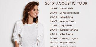 Kiev rencontres par Natali Boise Speed rencontres événements