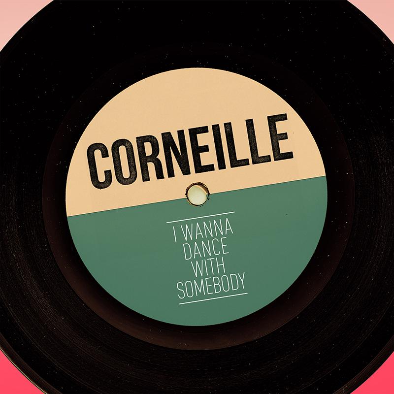 """Résultat de recherche d'images pour """"corneille i wanna dance with somebody"""""""