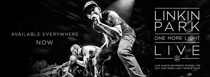 Mike shinoda live 2013